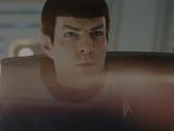 Spock (alternatieve realiteit)