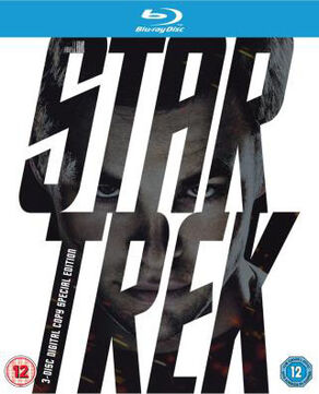 Star Trek 3 disc Blu-ray Region B cover.jpg