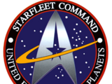 Hvězdná flotila