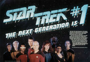 TNG syndication ratings ad