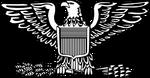 US colonel