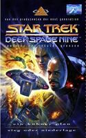 VHS-Cover DS9 6-03