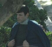 Zachary-quinto-as-spock
