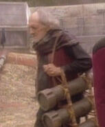 Bajoran settler 6