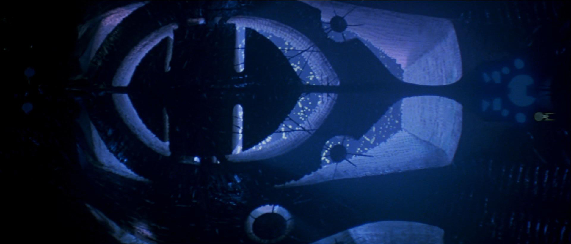 VGer   Memory Alpha, das Star-Trek-Wiki   Fandom