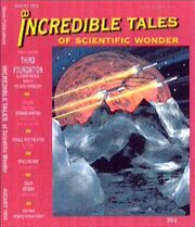 Incredible Tales - Aug 53