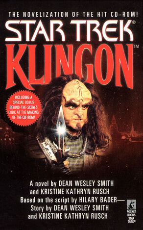 Klingon (novel cover).jpg