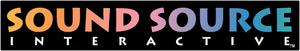 Sound Source Interactive logo