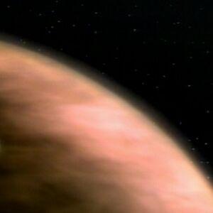 Tau Cygna V