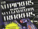 Cap'n Beckmessers Führer durch Star Trek – The Next Generation