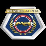 memory-alpha.fandom.com