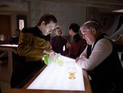Aldebaran whiskey, 2369
