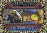 Enterprise - Season One Trading Card S2