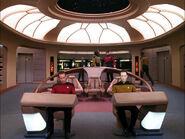Galaxy class bridge, 2366