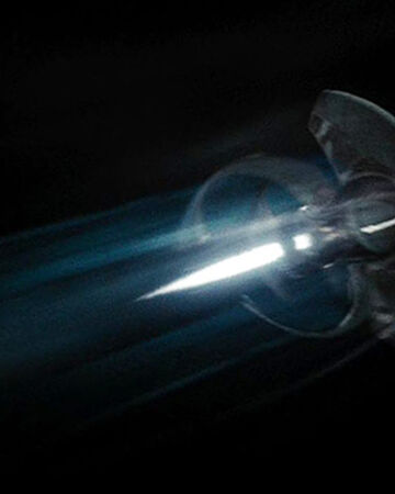 star trek fleet command jellyfish
