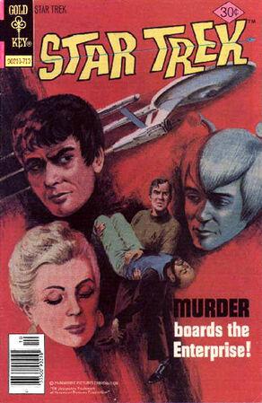 Murder Boards the Enterprise comic.jpg