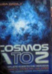 Cosmos A to Z