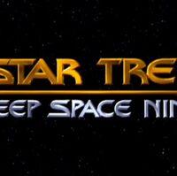 star trek deep space nine extreme measures