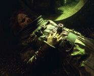 Dead Malon 1