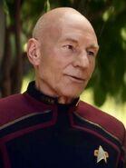Jean-Luc Picard 2385