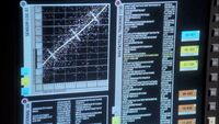 Sensor log-0001