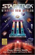 Strange New Worlds 3