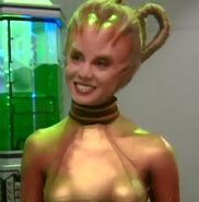 Tarlac actress 1