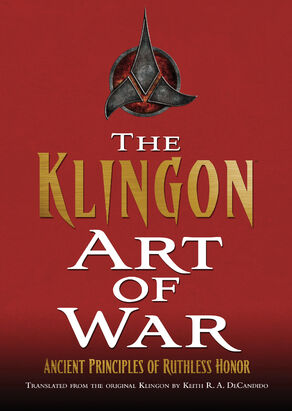 The Klingon Art of War cover.jpg