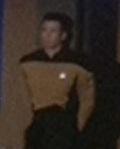 Starfleet Antwerp security 1
