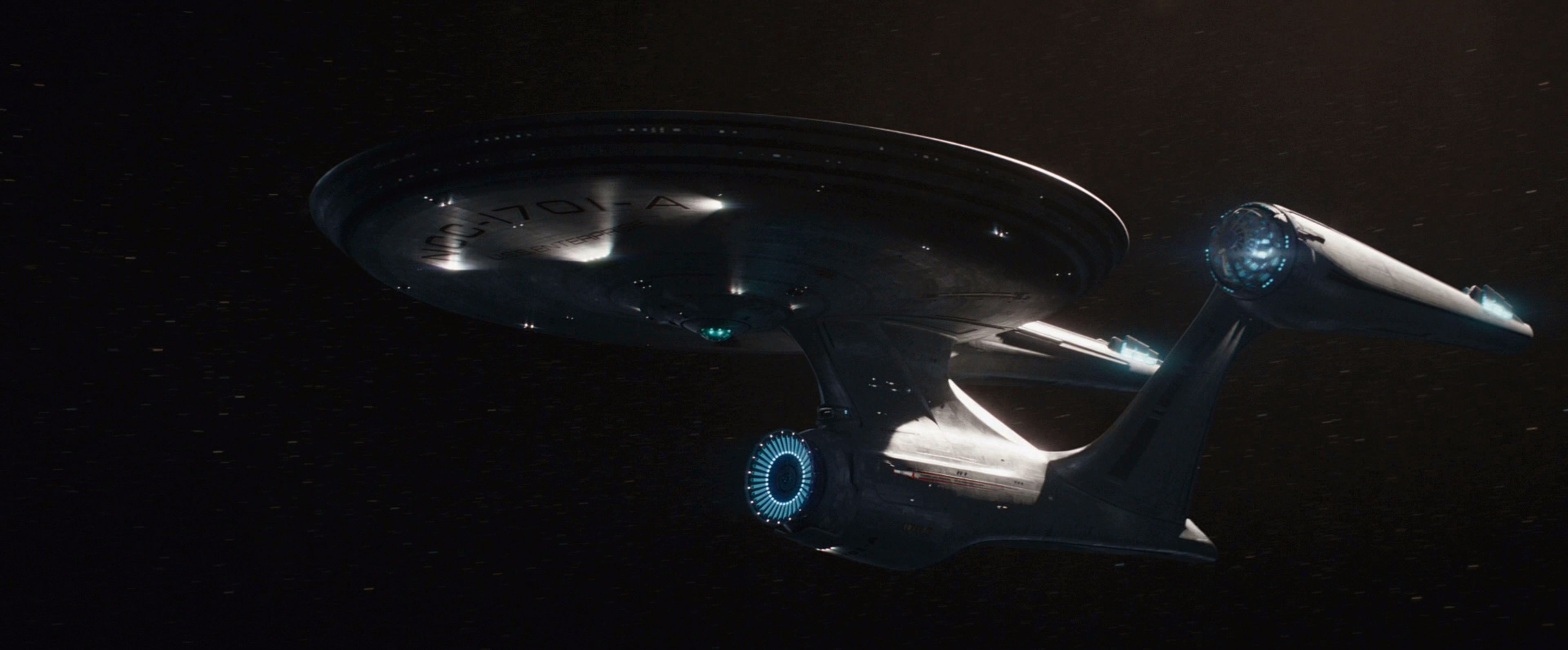 uss enterprise ncc 1701 a alternate reality memory alpha