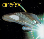 Cinefex cover 01