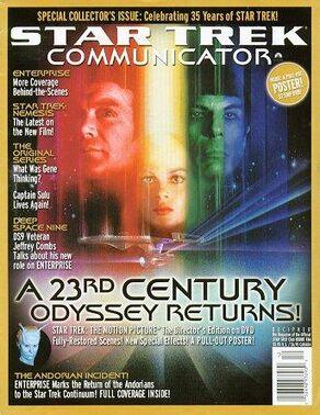 Communicator issue 136 cover.jpg