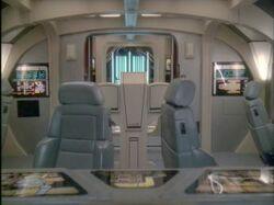 Danube-73918-cockpit