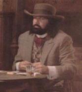 Deadwood gambler 3