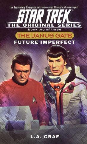 Future Imperfect Novel.jpg