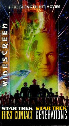 Generations First Contact VHS boxset WS.jpg