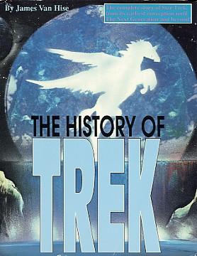 History of Trek.jpg