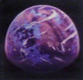 Loracus Prime.jpg