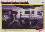 Star Trek The Motion Picture (Topps) Card 47