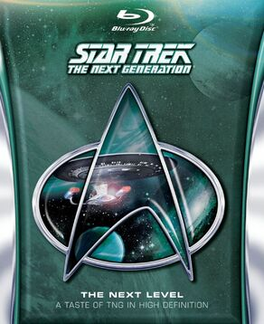 TNG - The Next Level cover.jpg