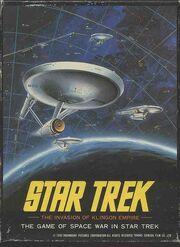 Tsukuda Star Trek Game 1a