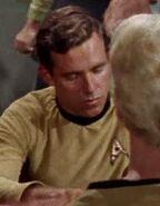 USS Enterprise command lieutenant 8