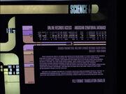 Angosian senatorial database