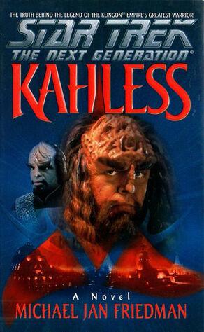 Kahless hardback cover.jpg