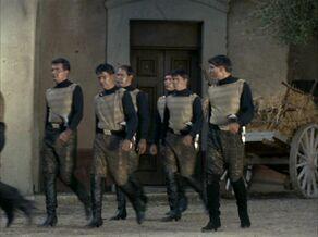 Klingon invasion of Organia.jpg