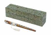 Ressikan flute prop