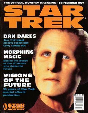 STM issue 31 cover.jpg