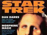 Star Trek Monthly issue 31