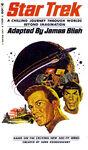 Star Trek (Roman 1967)