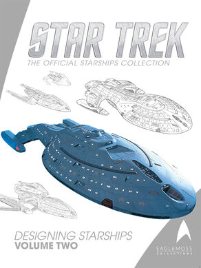 Star Trek Designing Starships Volume Two.jpg